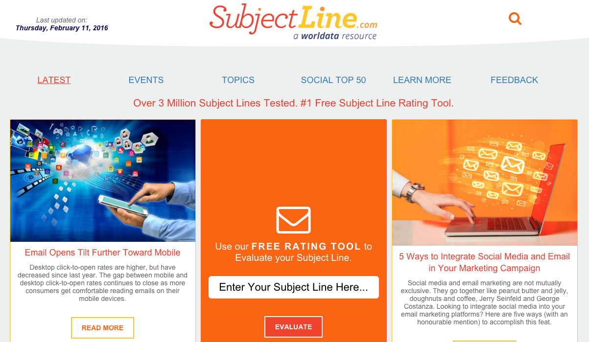 Subject_Line-1.png