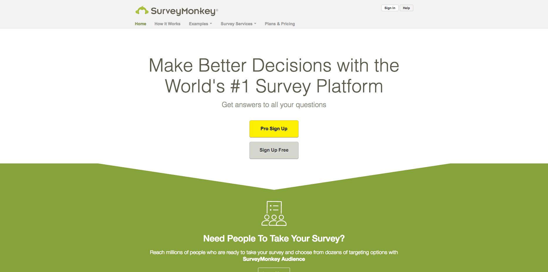 Survey_Monkey_Market_Research.png