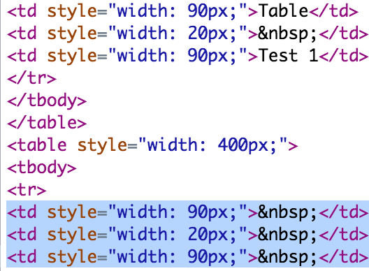 Table_As_HPadding_Code.png