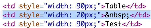 Table_As_VPadding_Code.png