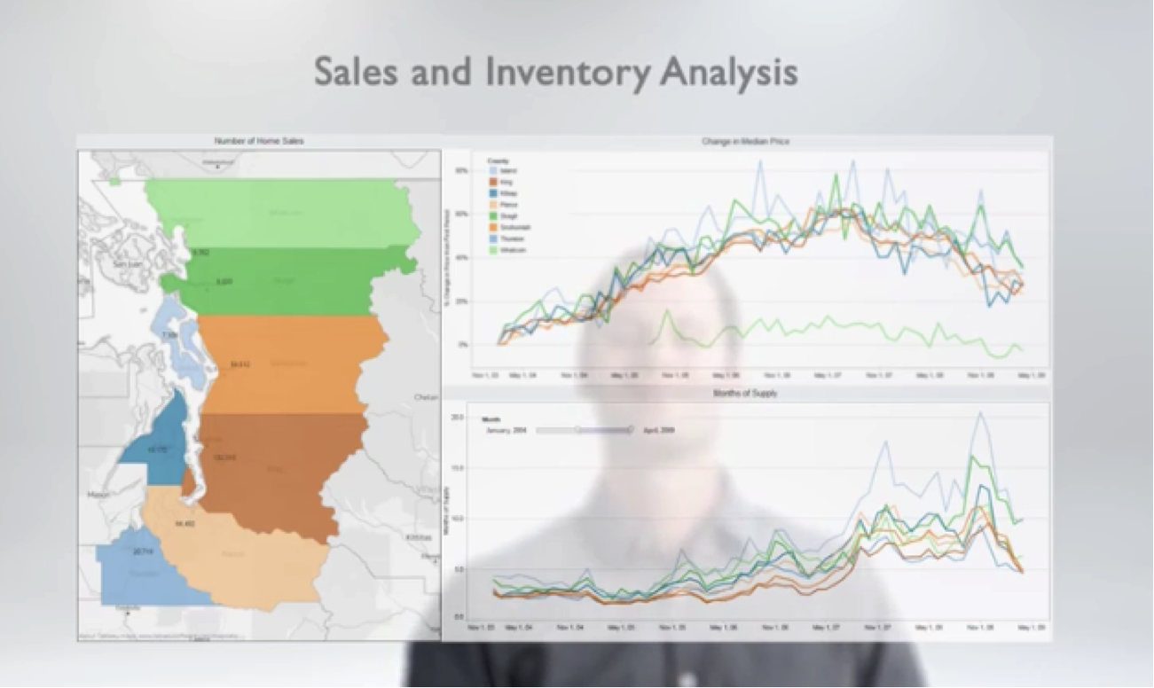 Tableau.png  17 Data Visualization Resources You Should Bookmark Tableau