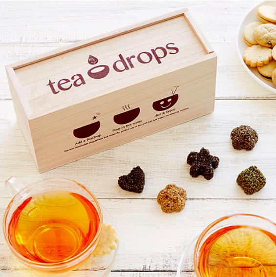 Tea Drops.png