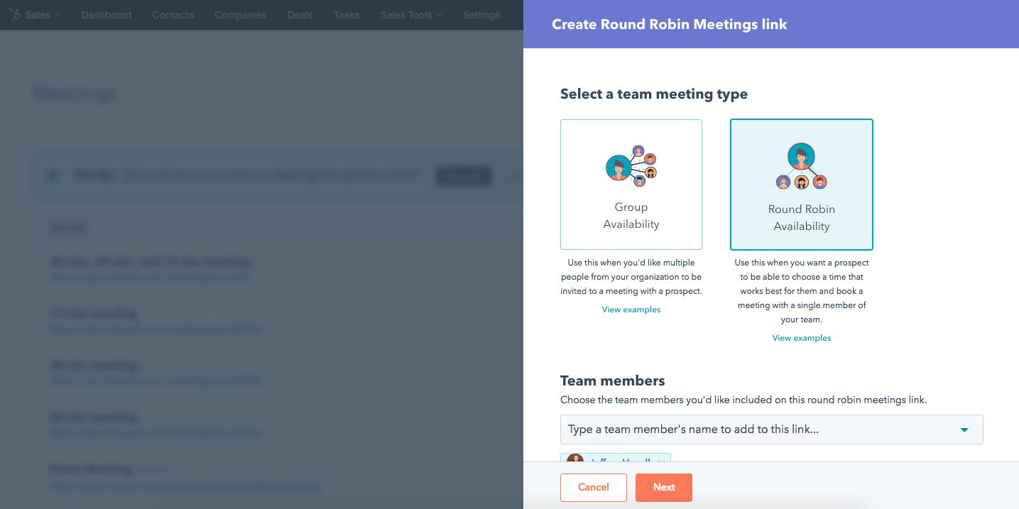 Team-Meeting-Choice.png
