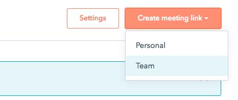 Team-Meetings-Link.png