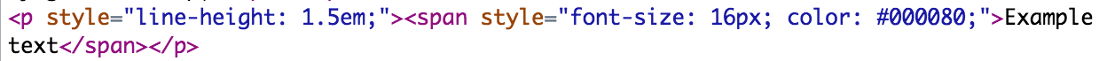 Text-With-Styling.png