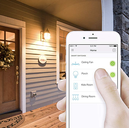 The 13 Best Smart Home Devices & Systems of 2019