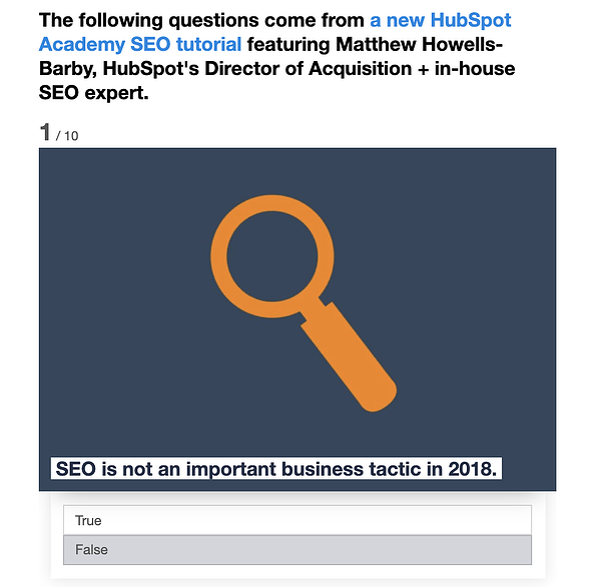 HubSpot-Blogpost-Quiz