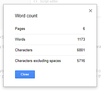 word-count-confirm