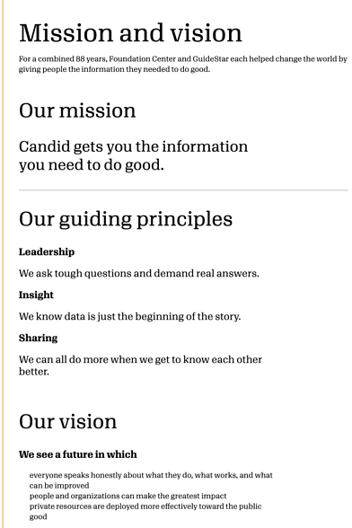 candid-redesign-mission-vision