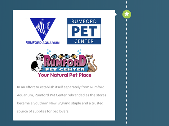 pet-food-experts-redesign-name