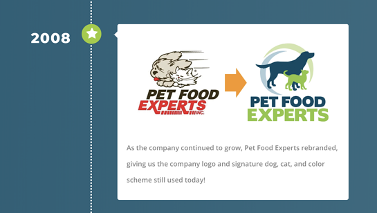 pet-food-experts-redesign-logo