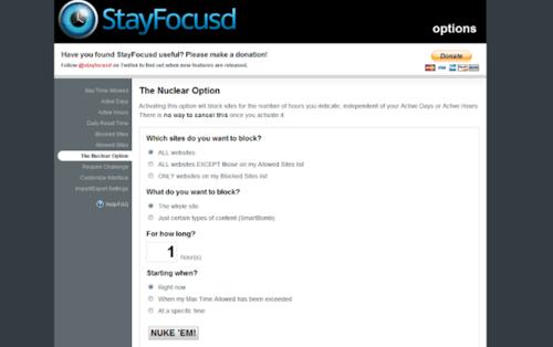 stay-focusd-app