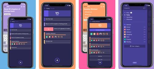 taskful-app