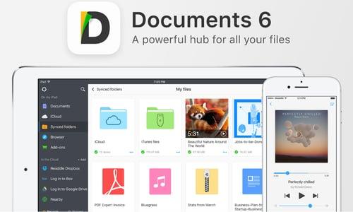 documents-6-app