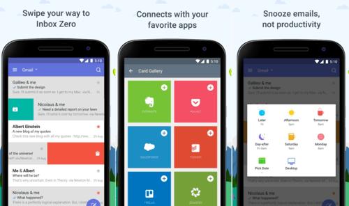 newton-app