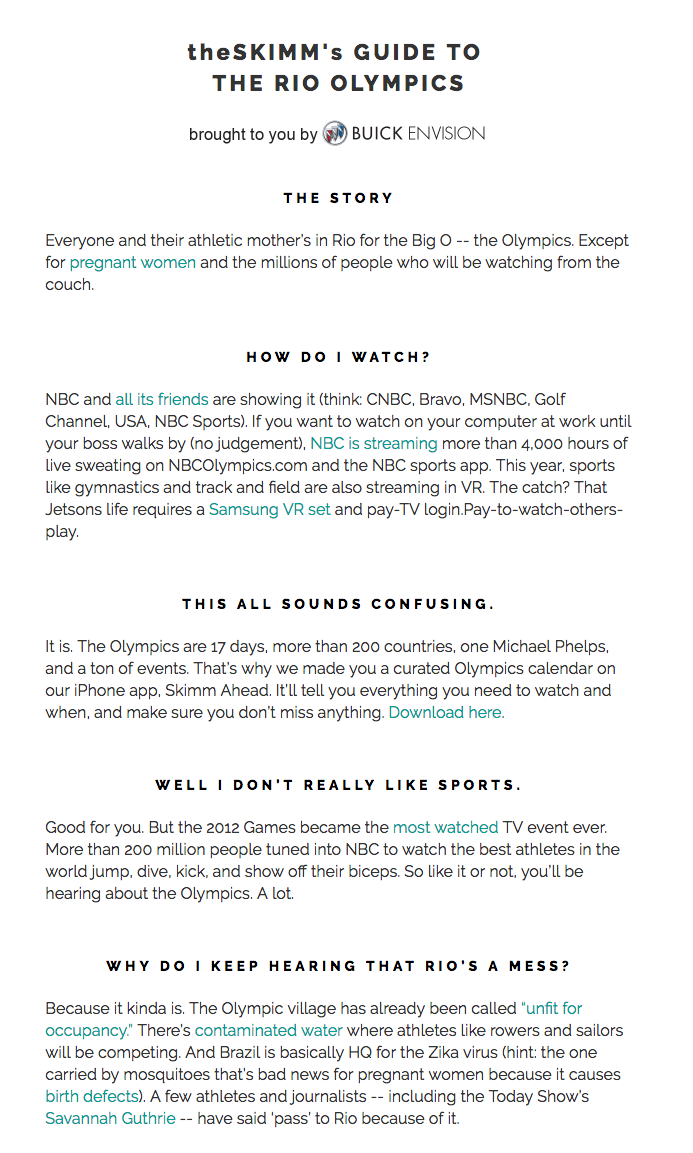TheSkimm_Guide.png