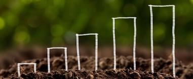 How HubSpot Customers Grow