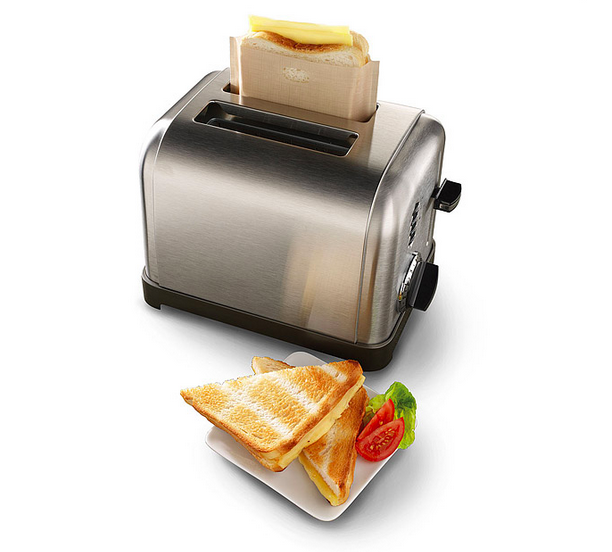 Toaster_Grilled_Cheese_Bags.png