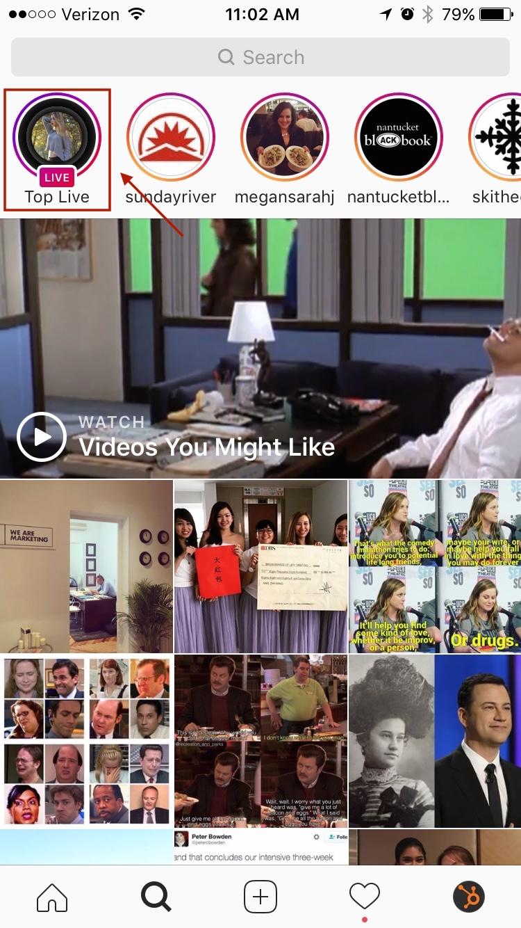 Top Live Stories Instagram.jpeg