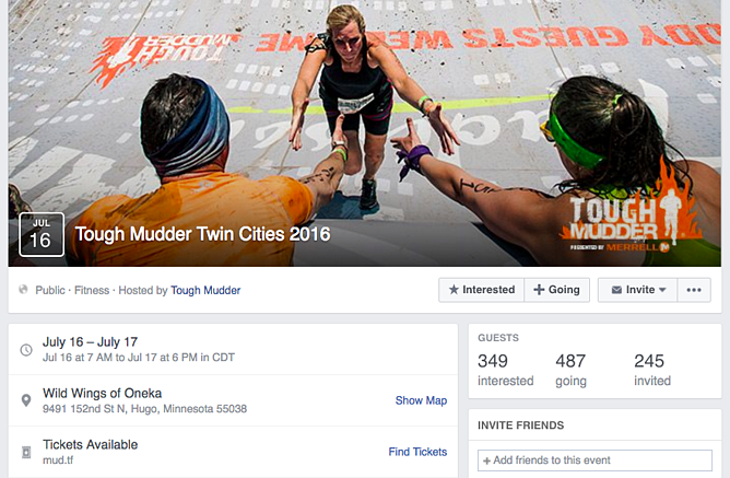 Tough_Mudder_Facebook_Event.png