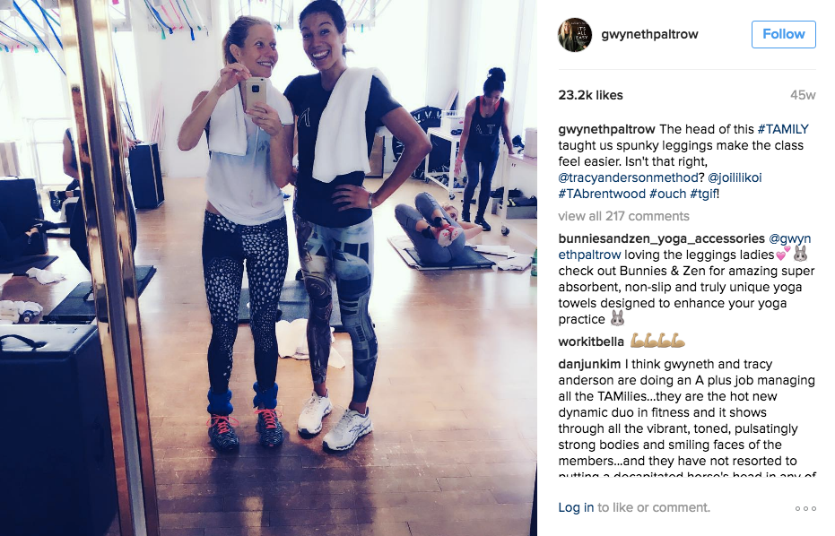 Tracy_Anderson_Method_Celebrity.png