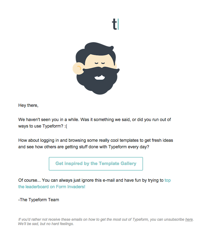 Typeform_Email.png