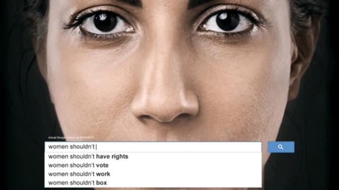 UN Womens Campaign.png