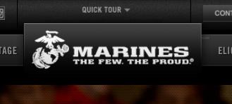 US_Marine_Corps_tagline.png