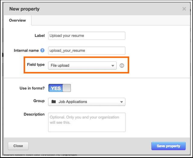 Jquery File Upload Resume 10 Best Free Javascript Jquery File