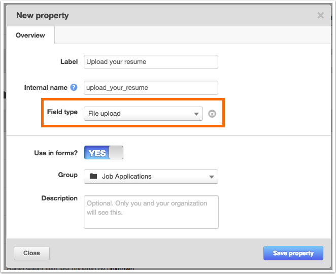 5 pro tips for optimizing your job application form