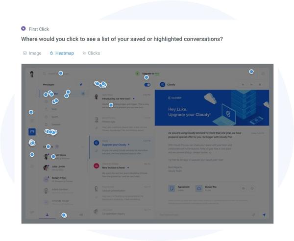 UsabilityHub-First-Click