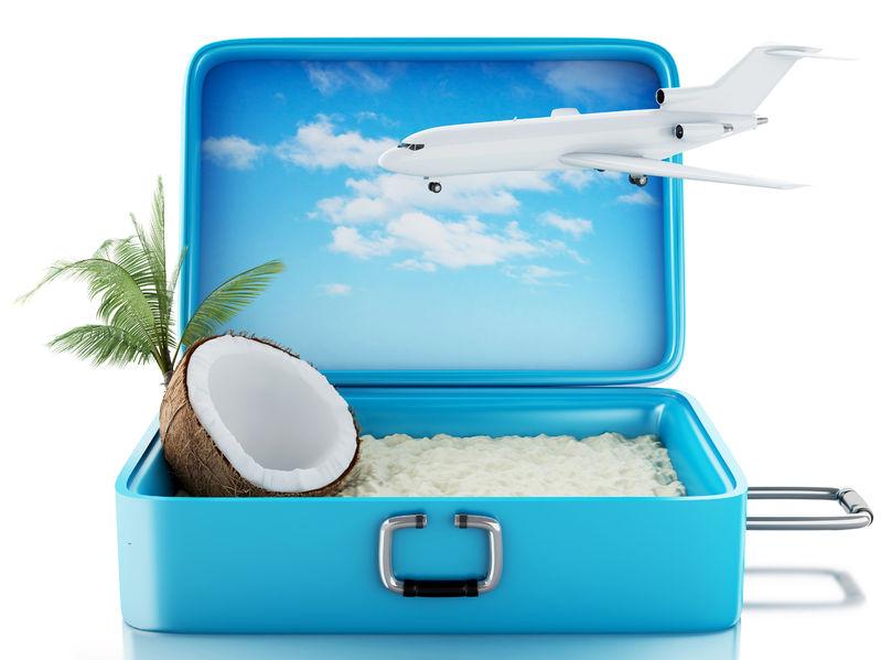 Vacation_Travel_123rf.jpg