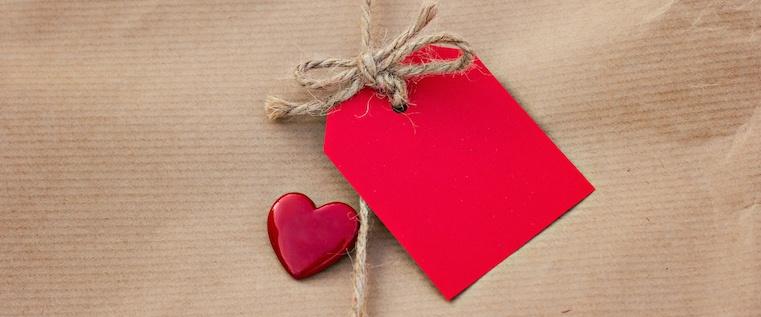 Valentines_Day_Gifts.jpg