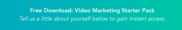 Video-Marketing-Starter-Pack-Interactive-Banner