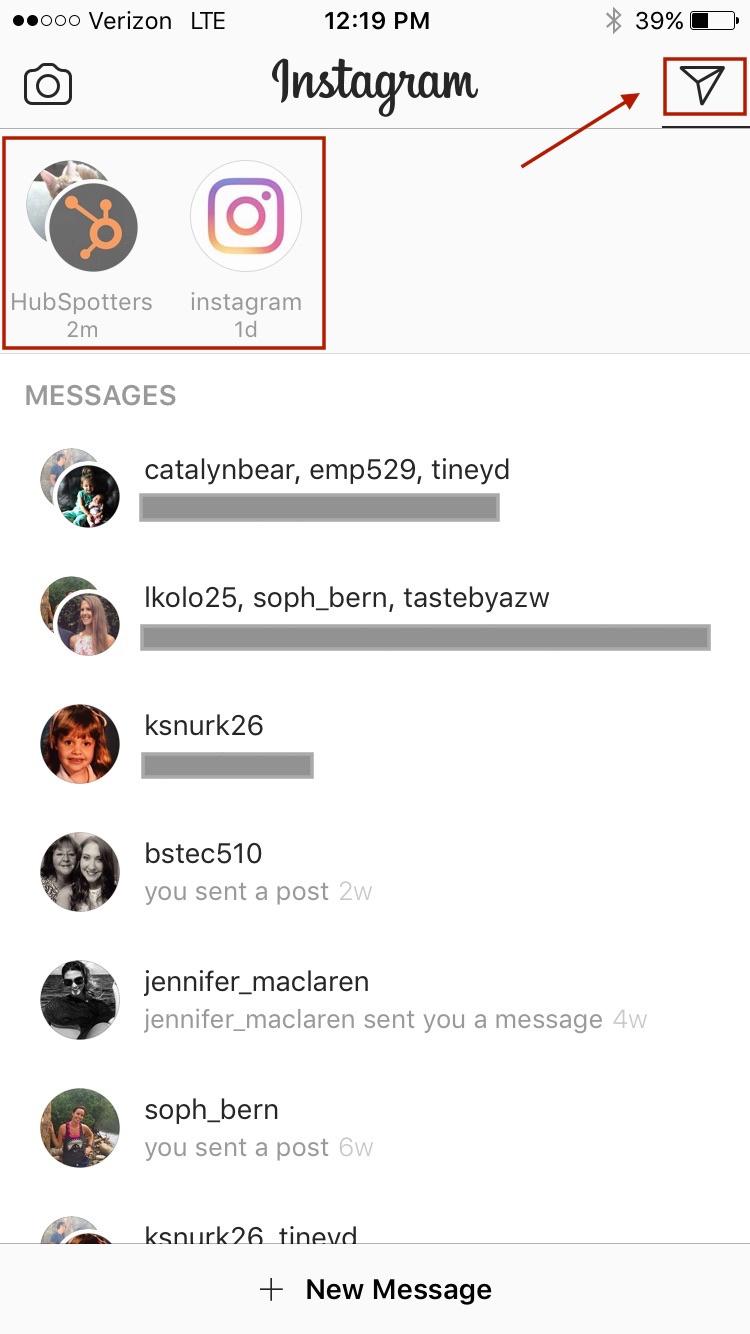 查看Instagram Messages.jpeg