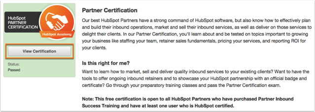 View_Partner_Certification.png