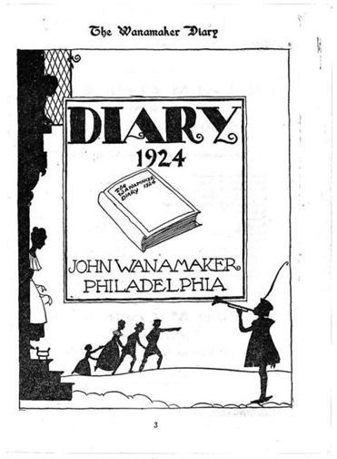 Wanamaker_Diary_TP2 (1).jpg