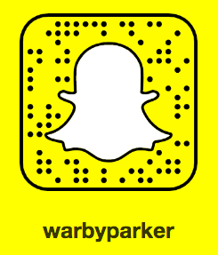 Warby_Parker_Snapchat_Snapcode_.png