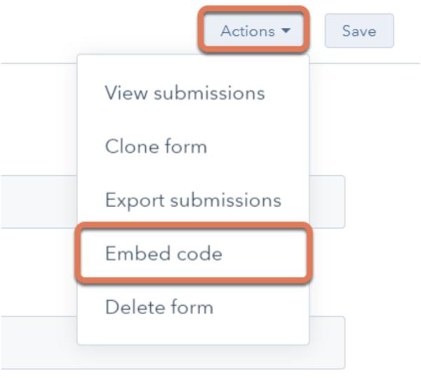 embed-web-form