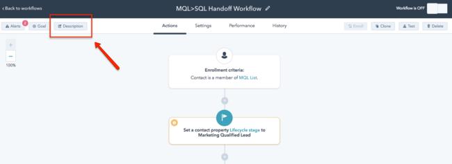 workflow_description.png