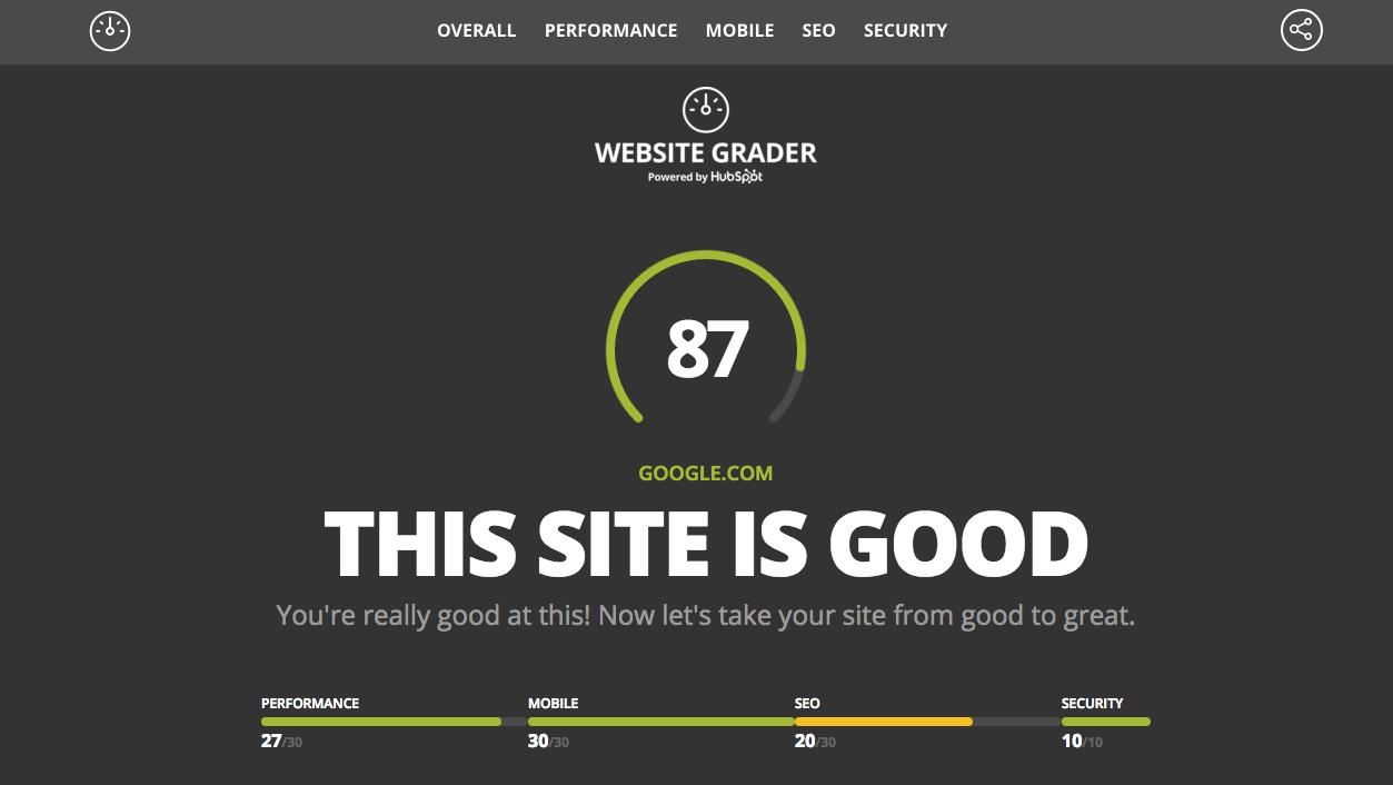 WebsiteGrader-1.png