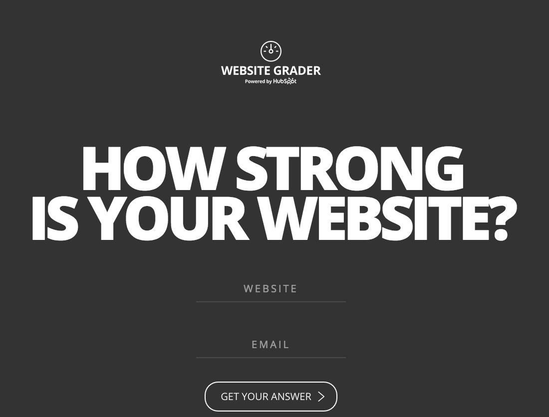 Website_Grader_HomePage.jpg