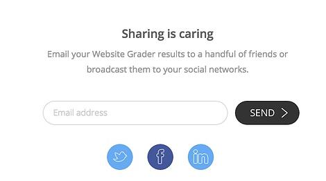 Website_Grader_Sharing.jpg