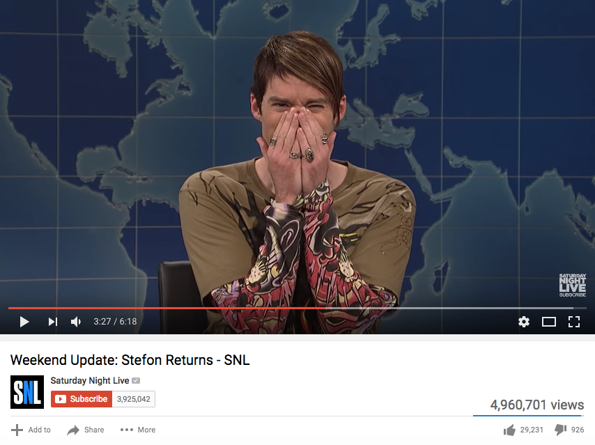 Weekend-update-stefon.png