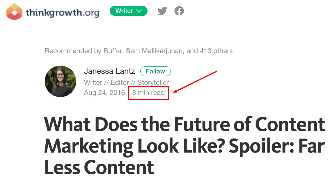 What Does the Future of Content Marketing Look Like Spoiler Far Less Content.png
