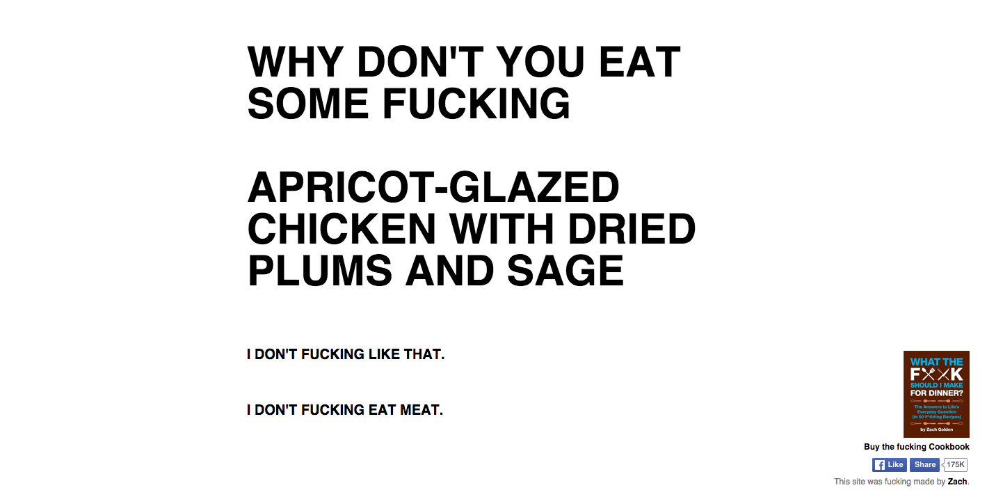 What_The_Fuck_Should_I_Make_For_Dinner_.png