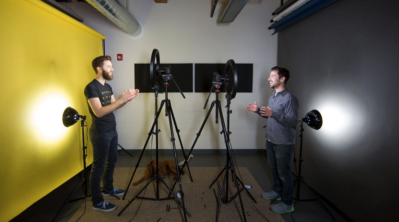 Wistia_Behind_the_Scenes.png