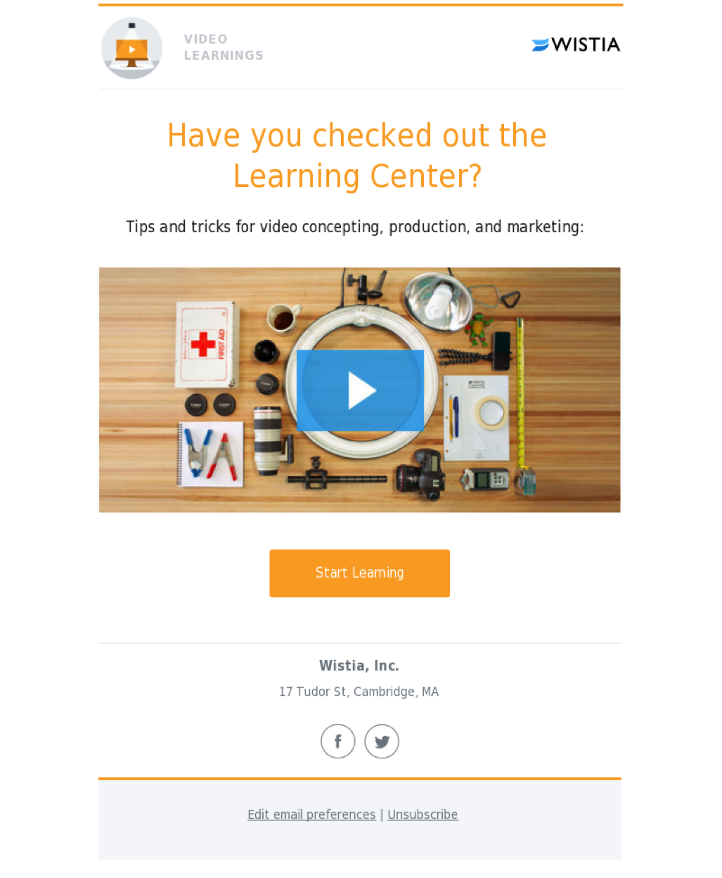 Wistia_Welcome_Email.png