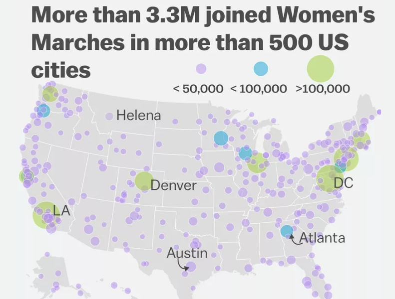 Womans March Data Viz.png