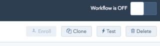 Workflows   HubSpot (1).png